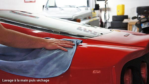 Auto_Spa_Lavage_Sechage_detailing_renovation_peinture.jpg