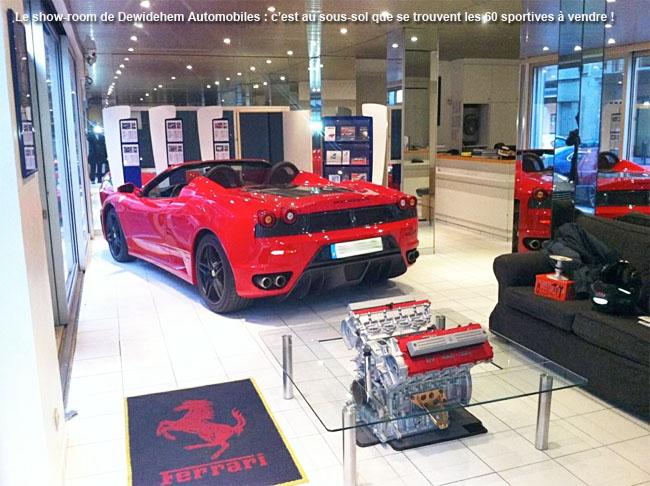 Dewidehem_automobiles.jpg