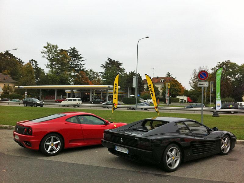 Ferrari_512_TR_noire_Achat_guide_test_essai.jpg