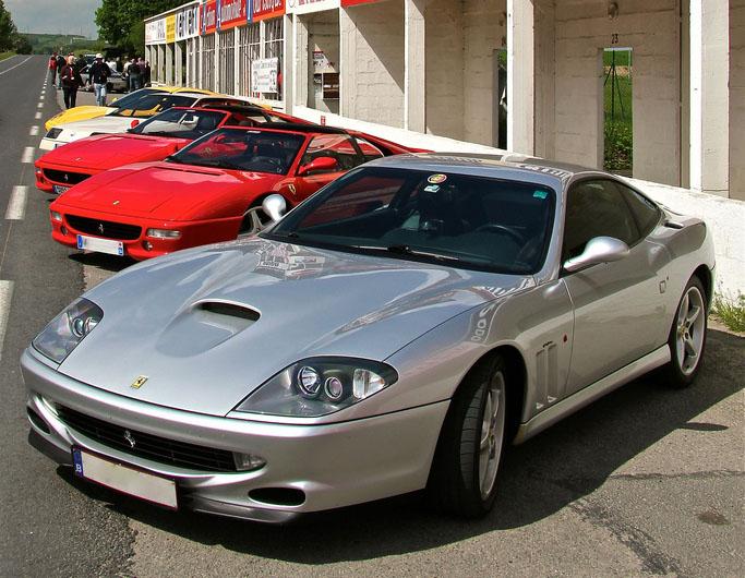 Experience_Achat_Vente_Ferrari_550_Maranello.jpg