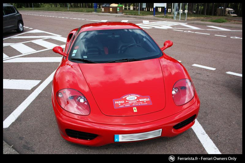Ferrari_360_Modena_F355.jpg