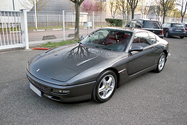 Ferrari_456_GT_Guide_Achat_Vente_Conseils.jpg