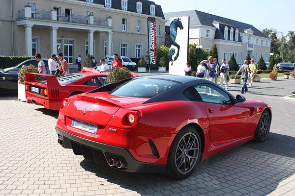 Ferrari_599_GTO_F40_KB_Rosso_Corsa_Day_6.jpg