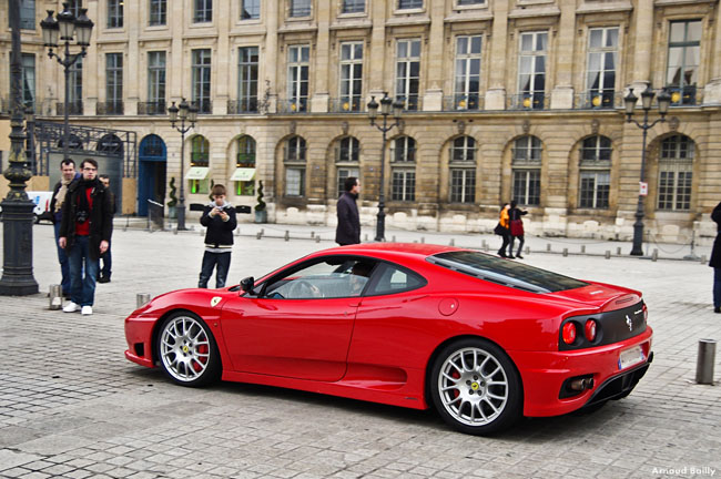 Ferrari_Challenge_Stradale_Arnaud_Bailly_article.jpg