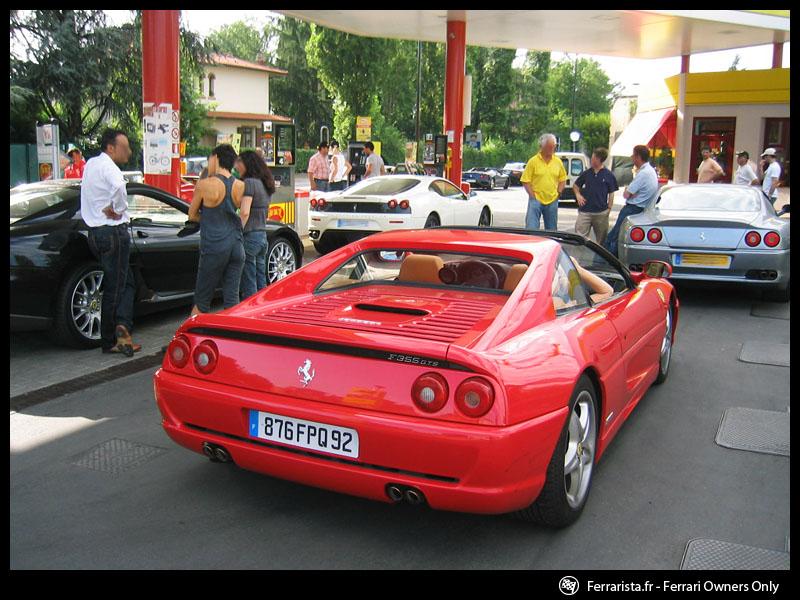 Ferrari_F355_360_Modena.jpg