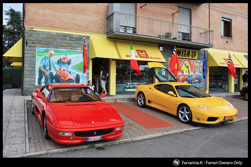 Ferrari_F355_360_Modena_Maranello.jpg