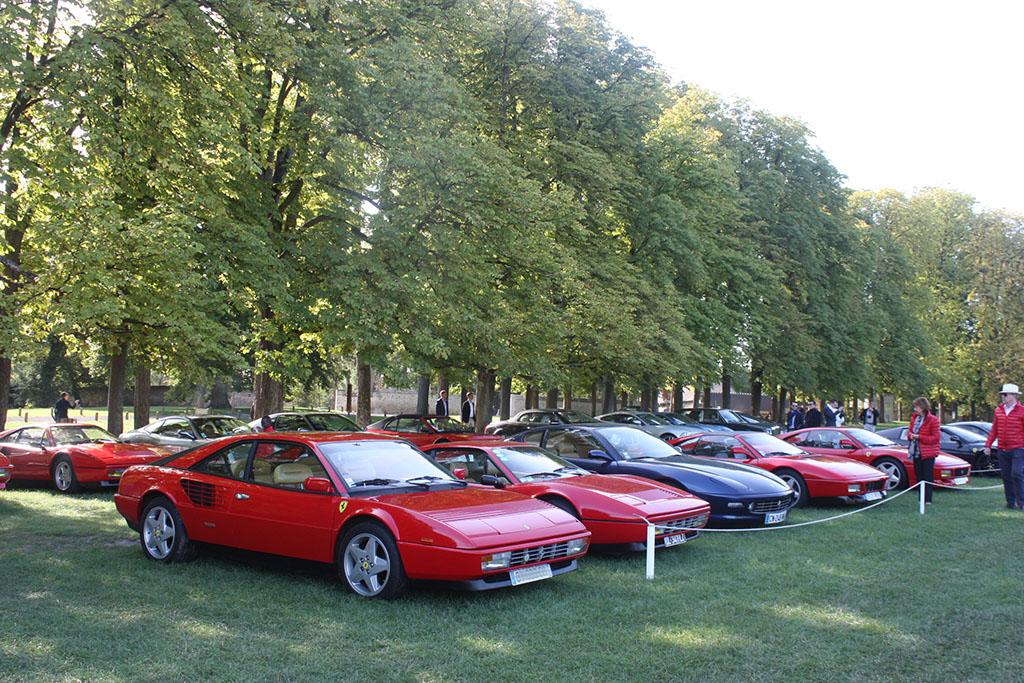 Ferrarista_Chantilly_Supercars.jpg
