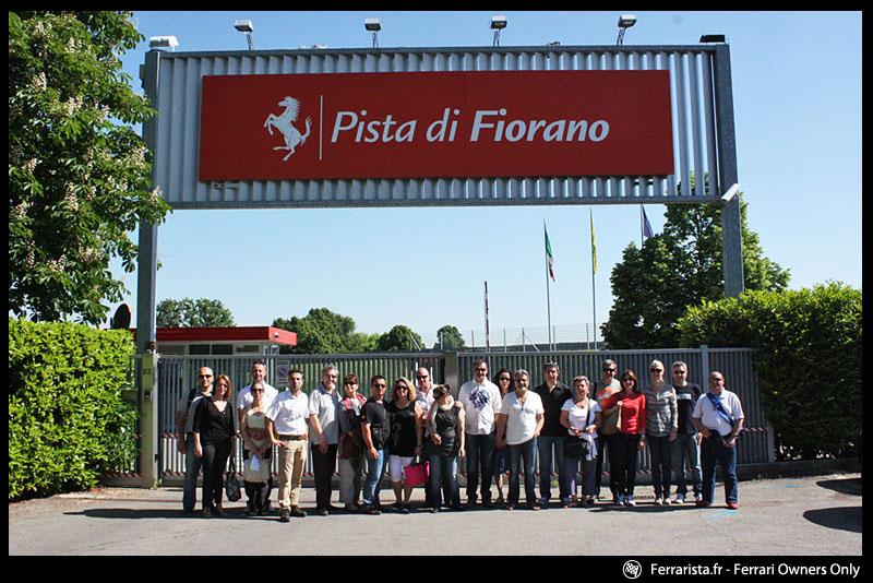 Voyage_Ferrarista_Maranello_2013_Membres.jpg