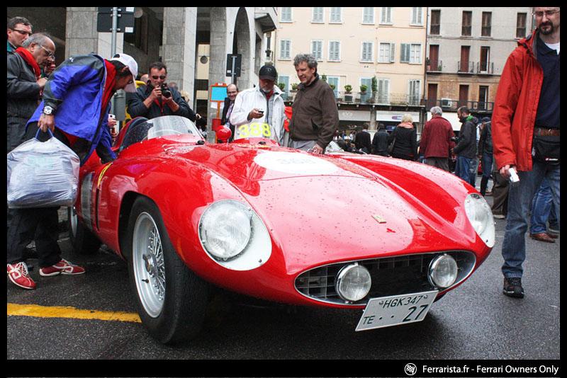 Voyage_Ferrarista_Maranello_2013_Mille_Miglia.jpg