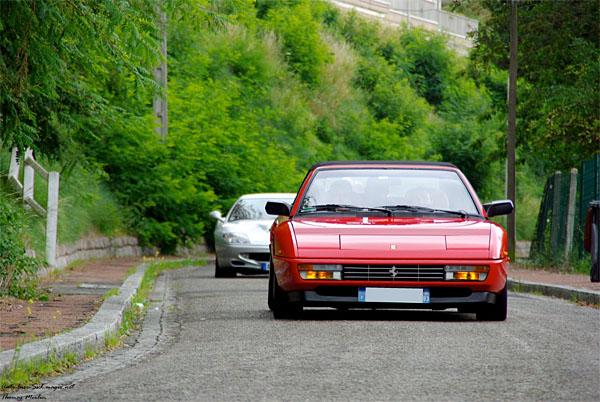 Mondial_550_Maranello_Baptemes_Ferrari_Sainte_Adresse_Le_Havre_Septembre.jpg