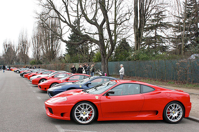 Reunion_Ferrarista_Mars_2012_article.jpg