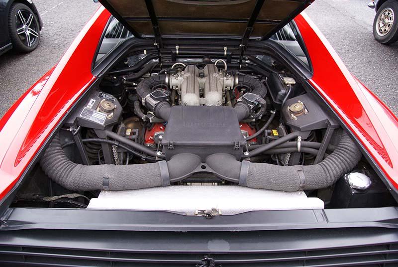 matmatlr348-motor.jpg
