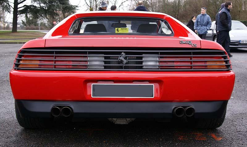 matmatlr348-rear.jpg