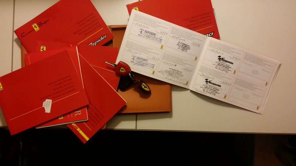 18 CARNET PAGE REVISIONS+.jpg
