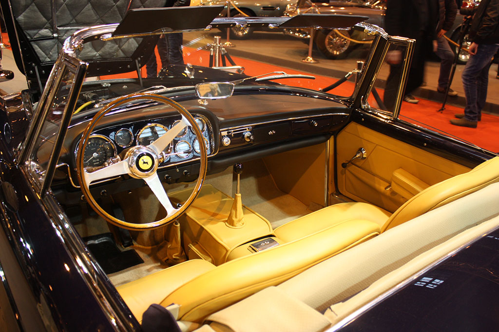 Ferrari-250-Cabriolet-PFII-interior.jpg.