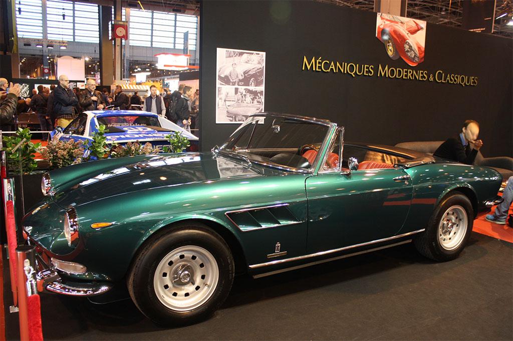 Ferrari-275-GTS.jpg.f2120af82e83013cf841