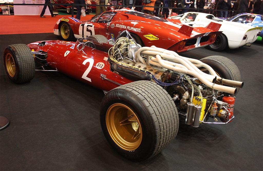 Ferrari-312.jpg.1e47154fb5846e9a6d6751ca