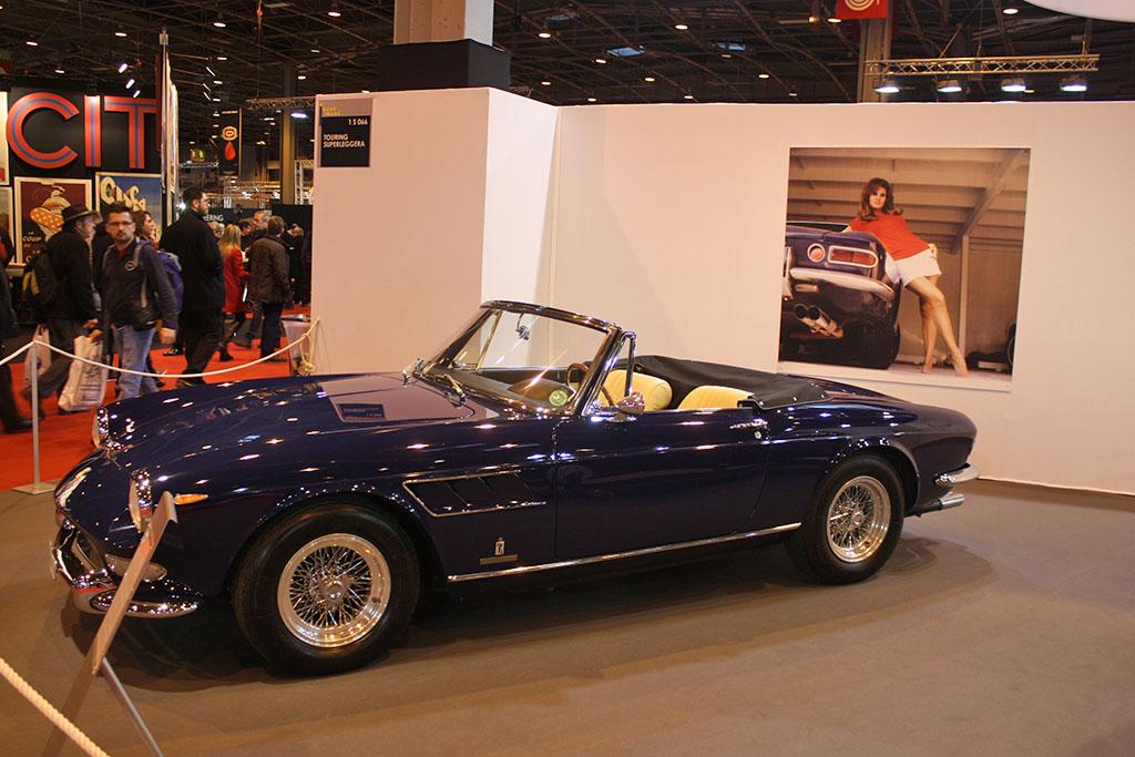 Ferrari-330-GTS.jpg.47748245c9812134b002