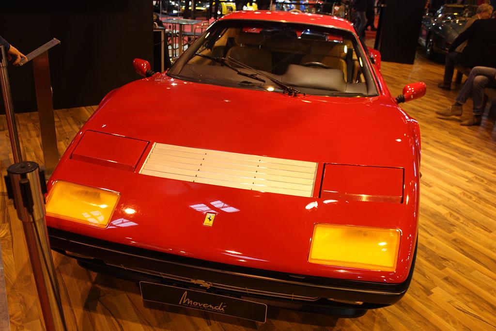 Ferrari-BB512.jpg.9d31f0601b5f01815d7244