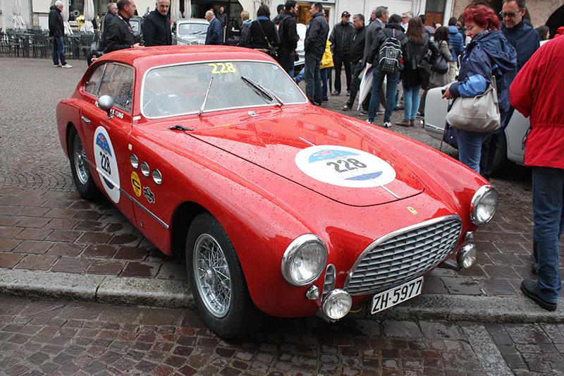 Ferrari-228-MM.jpg