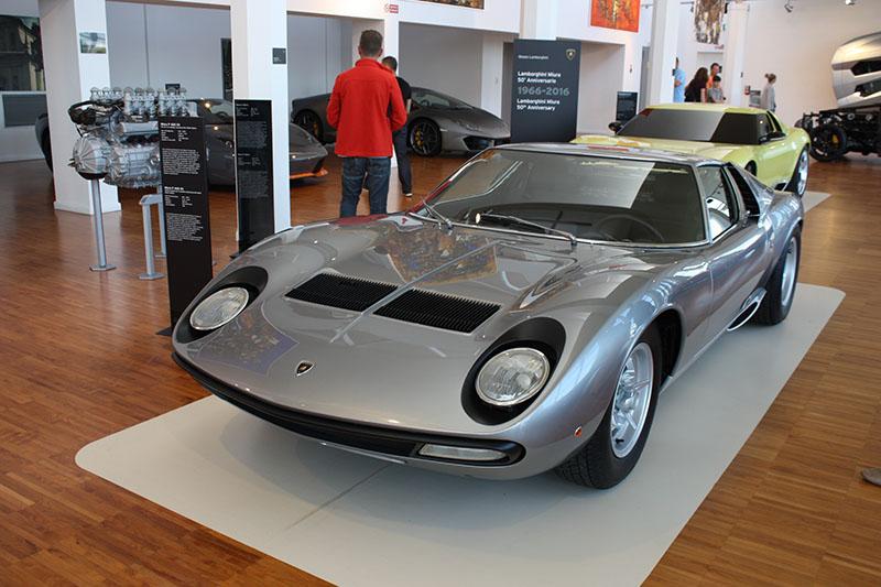 Lamborghini-Museum.jpg
