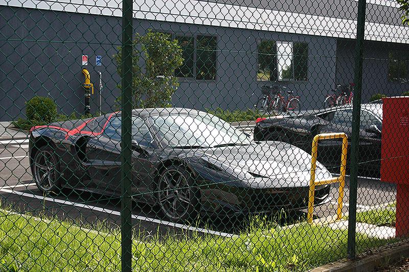 Prototype-Ferrari.jpg