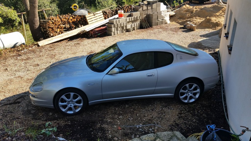 Maserati-min.jpg
