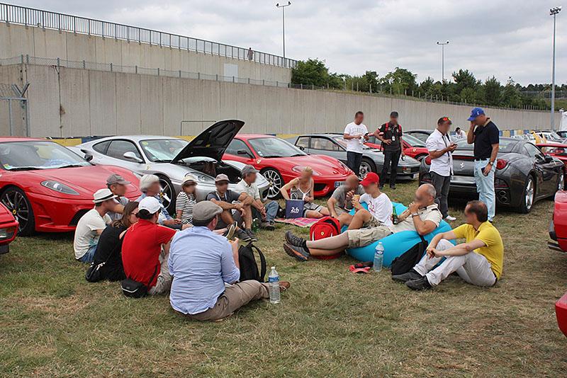 Pique-nique-Ferrarista-Le-Mans-Classic.jpg