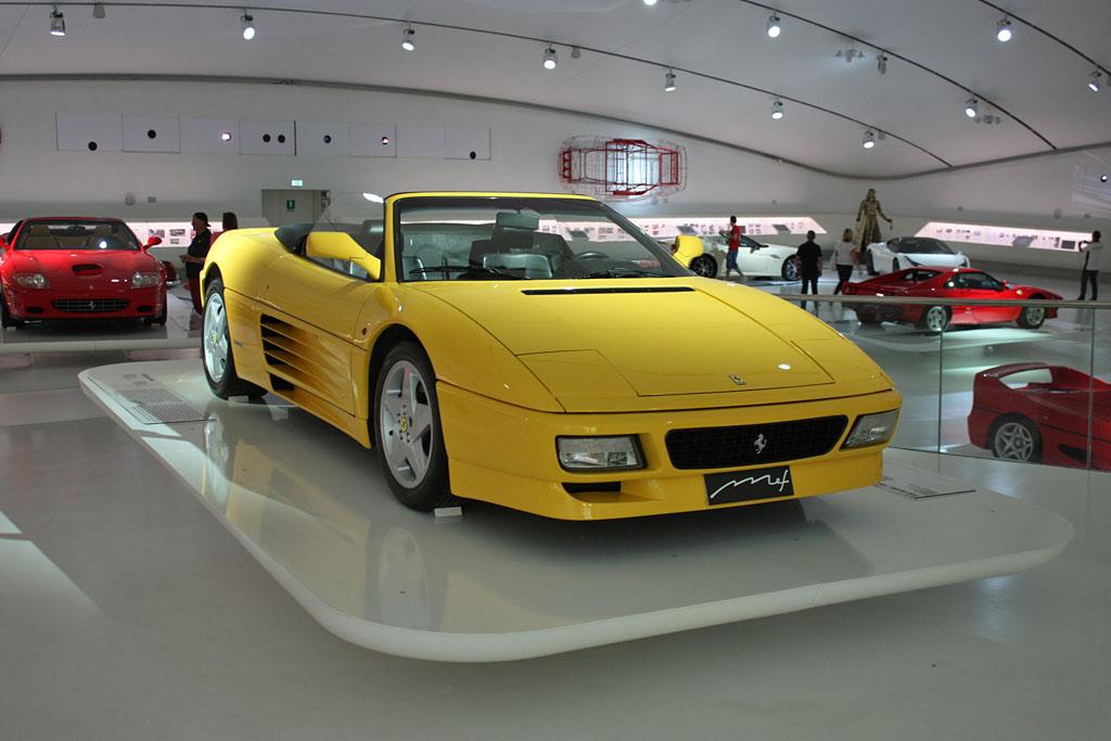 Ferrari-348.jpg