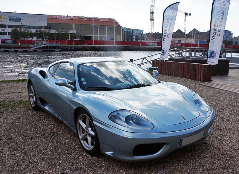 Ferrari-360-Modena-Prices-buying-sold-sale.jpg