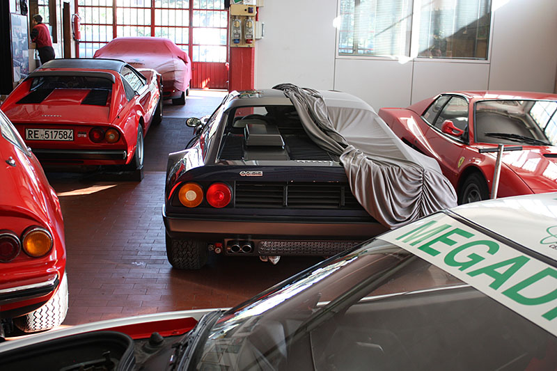 Toni-Auto-Maranello.jpg