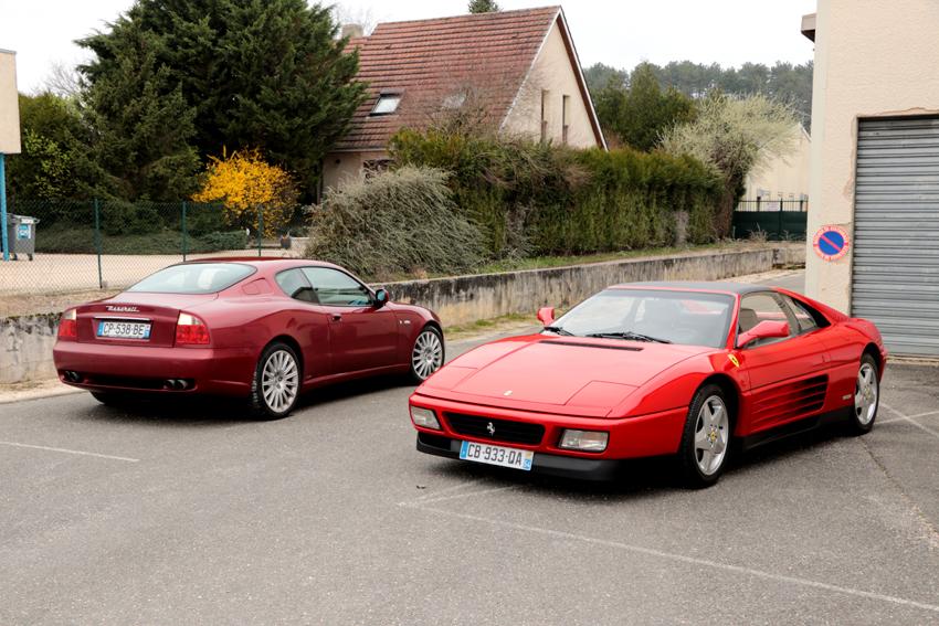 58d6879c23d70_Ferrari348TSMaserati4200GTlight20170342.jpg.a5ccce2d4c9bdbd04183ccab717ee249.jpg