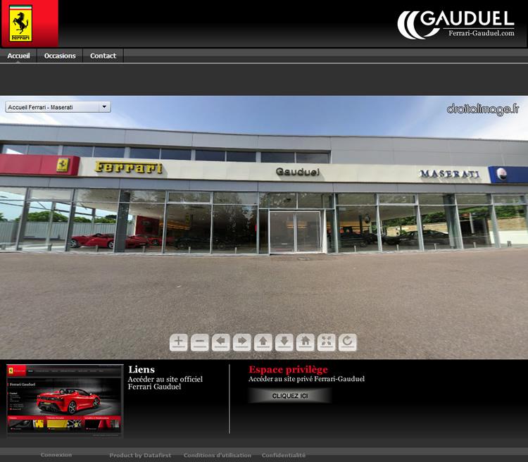 Screen_Ferrari.jpg