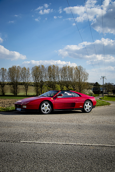 Ferrari 348 TS Rennemoulin 02 20170403 light.jpg