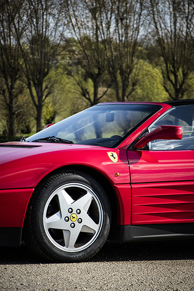 Ferrari 348 TS Rennemoulin 04 20170403 light.jpg
