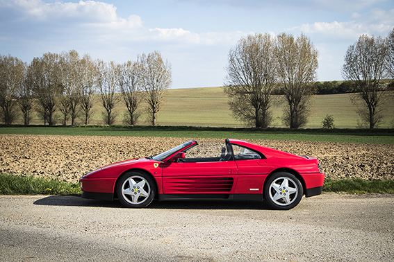 Ferrari 348 TS Rennemoulin 05 20170403 light.jpg