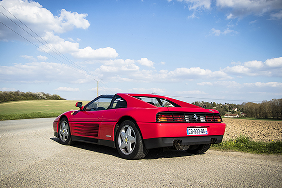 Ferrari 348 TS Rennemoulin 06 20170403 light.jpg