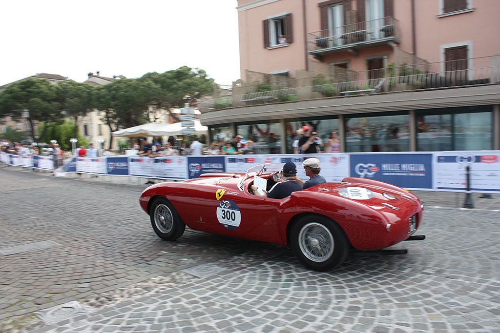 Ferrari-375-MM-Spider.jpg