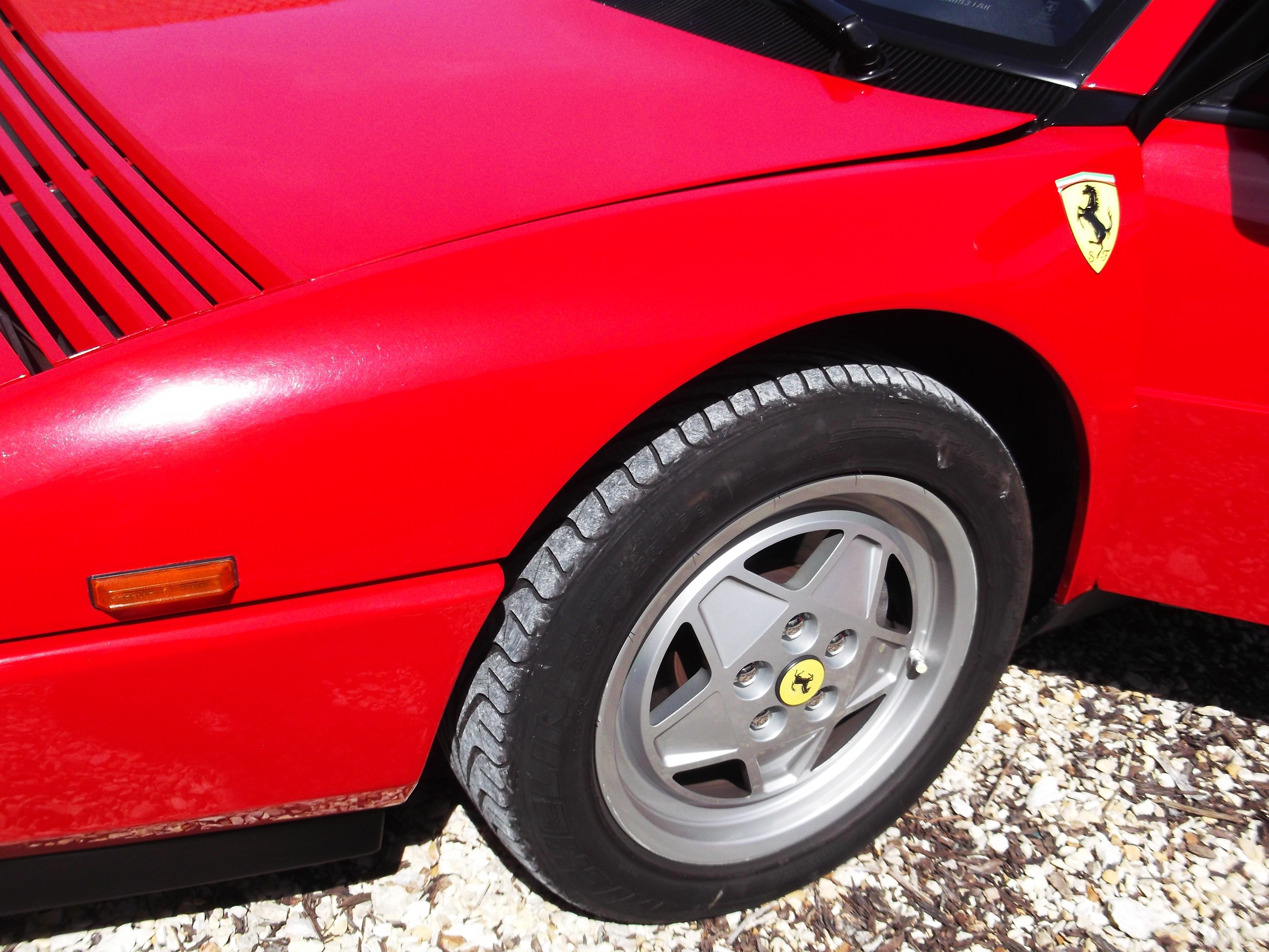 6.jpg.ac1cbc35f4985b5e3f1ea4290544f092 Terrific Ferrari Mondial Le Bon Coin Cars Trend