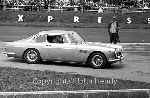 1964 silverstone international trophy - course car.jpg