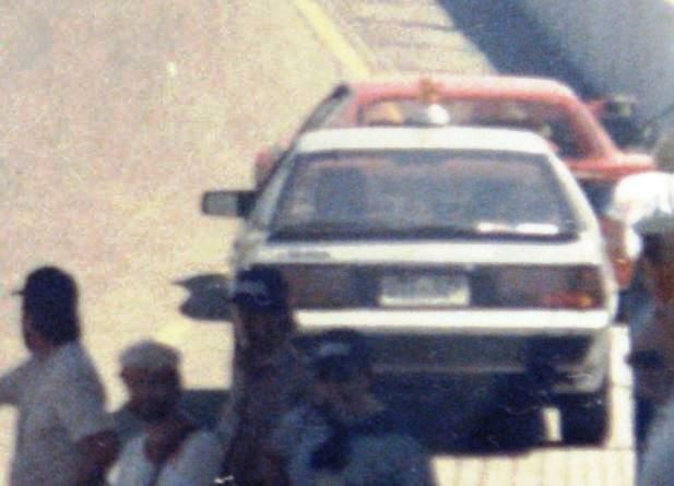 1985 australian gp - testarossa.JPG