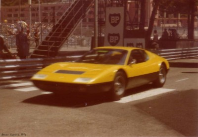 365 GT4 BB-17461-Monaco 1974-01.jpg
