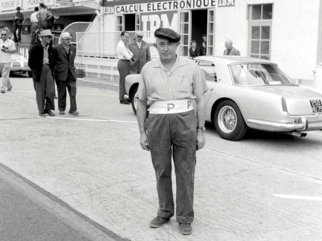 1959 ferrari.jpg