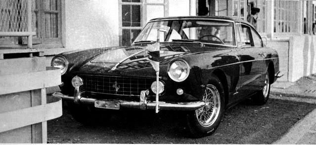 1960 ferrari250.jpg