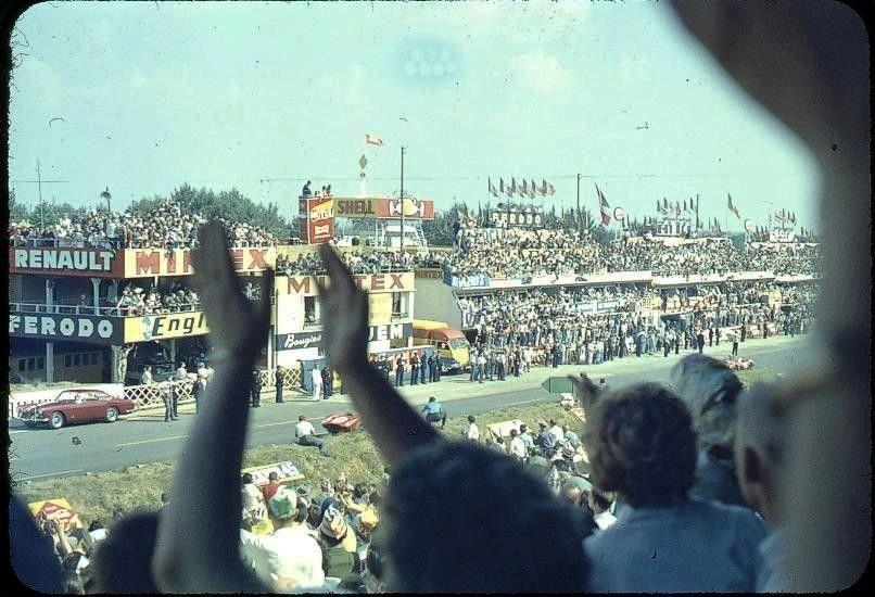 1960 - 0 - lm.jpg