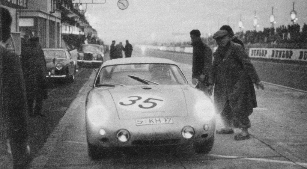 1960 ferrari + bentley.jpg
