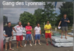 Gang des Lyonnais.PNG