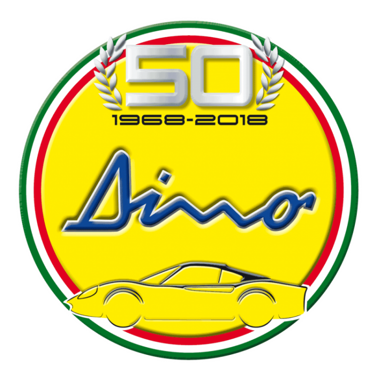 Dino_50.png