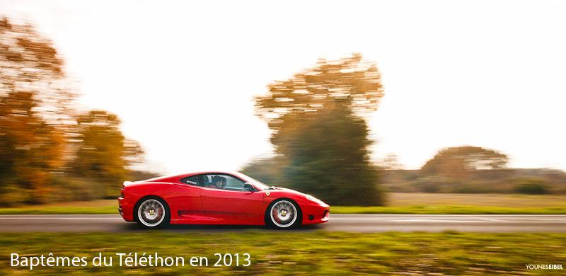 Bapteme-Ferrari-Challenge-Stradale.jpg