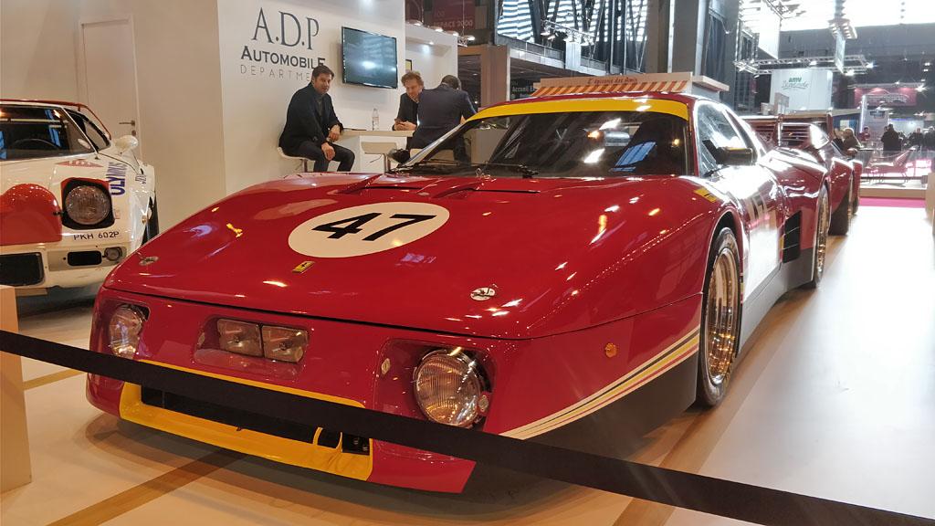 Ferrari-512-BB-LM-front.jpg
